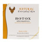 Botox Alternatives Day and Night
