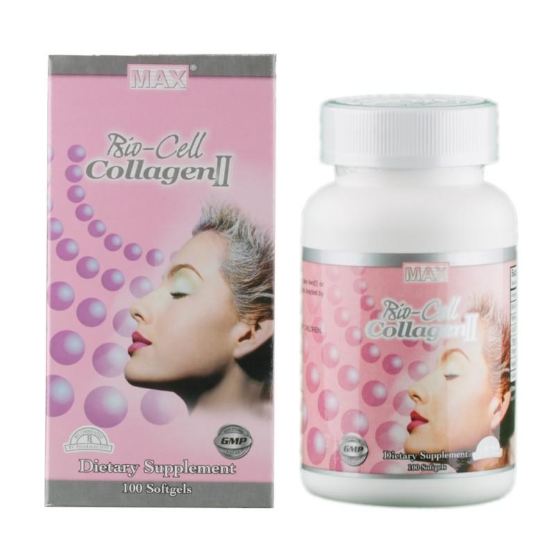 Bio-Cell Collagen II