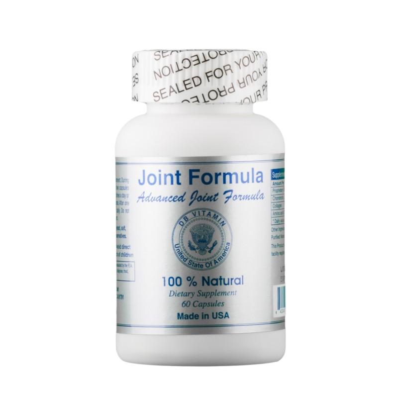 Joint Formula [DB Vitamins]