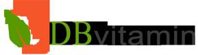 dbvitamin.com